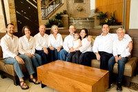 5 2015 5-30 Goldstein-Holcomb Family  1PIN0834