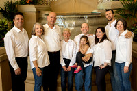9 2015 5-30 Goldstein-Holcomb Family  1PIN0858