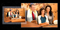 11 MP Web Montage Rosenfield 12x24